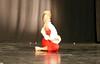 Elizabeth_Gaumond_7798 (Zaldun Urdina) Tags: circo circus aerial flex cirque contortion aro contorsion frontbend elizabethgaumond bihurrikaria