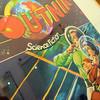 Spoutnik Science-Fiction