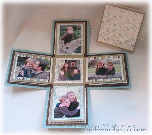 family photo box 1 by you.