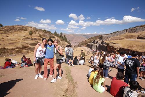 hugovicentefotos 141 por America Inca 2008 fotos: Hugo Vicente.