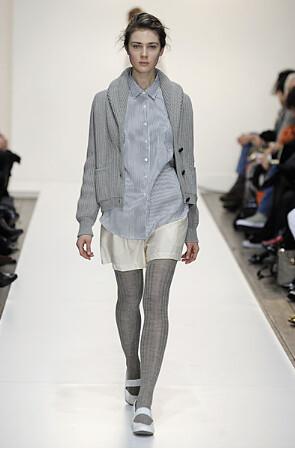 süper günlük giyim modelleri...