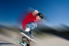 Extreme Skate 1 6453 (casch52) Tags: california park county boy motion blur sports sport canon photo kid action board extreme skating wheels surfing ollie sidewalk photograph skate skateboard trucks sacramento grind icm 40d intentionalcameramovement explorer78 familygetty