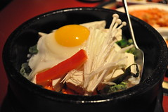 dokebi korean bibimbap williamsburg brooklyn ny