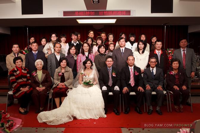大青蛙婚攝-090314_0069