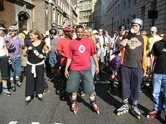 44 (LFNS) Tags: 2006 skating2006 20060910