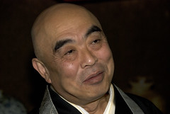 Mr. Yasui: Rengeji