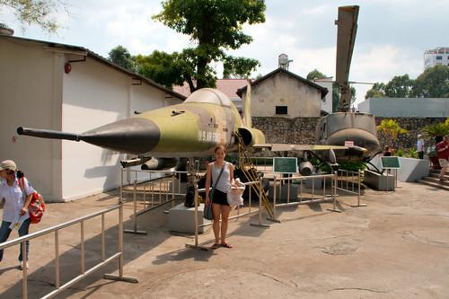HCMC aka Saigon-016
