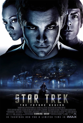 star trek enterprise wallpaper. Star Trek Movie Poster