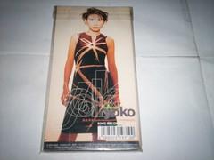 原裝絕版 1997年 2月21日 高橋洋子 Takahashi yoko 新世紀 EVA 福音戰士 CD SINGLE 原價  1020yen 中古品 2