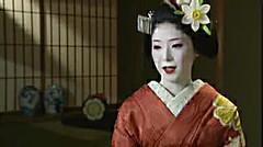takemoto & fukuya (maiko.gallery) Tags: japan kyoto maiko geiko geisha kimono gion miyagawacho hanamachi fukuya takemoto floatingworldsinkingeconomy