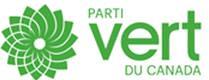 Logo du Parti Vert