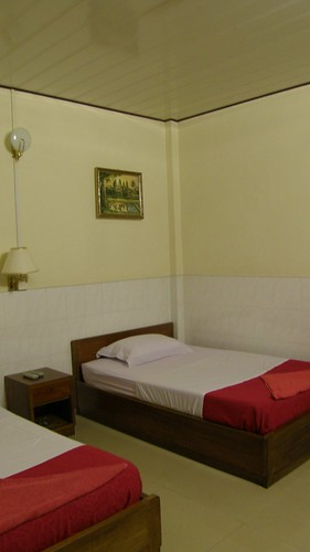 26.Nice Guesthouse (1)