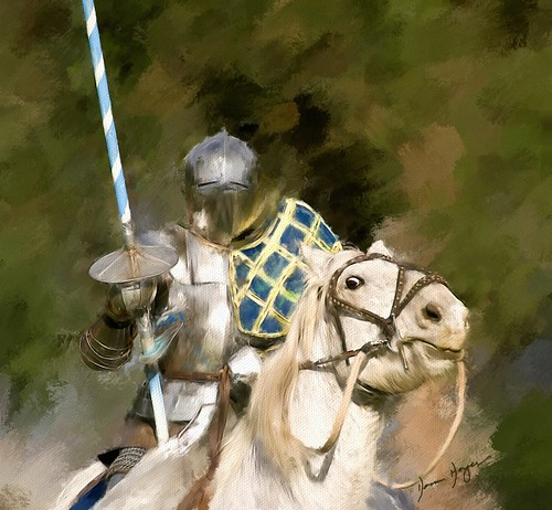 Jousting Knight.jpg
