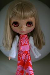 Hello Gilda! Welcome sweetie!!