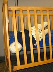 Simplicity Crib Recall (Courtesy CPSC)