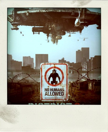 district 9 (restricted)