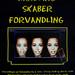 Handling Skaber Forvandling (1998)