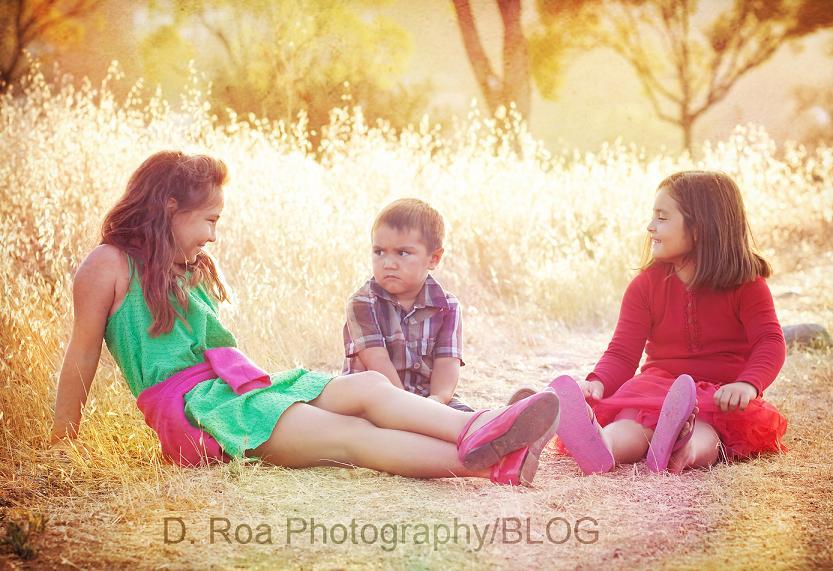 Kids 8 watermark