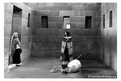 First Story of the Queens (PanicPoint) Tags: woman sun sol inca del temple photo ancient women native modelos inka american empire indians fotografia princesa ethnic mujeres royalty templo einar noble morfi autoctonas qoricancha autoctono jimenez realeza etnica etnique cusqueñas