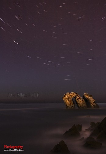 Startrails3_copia-fin