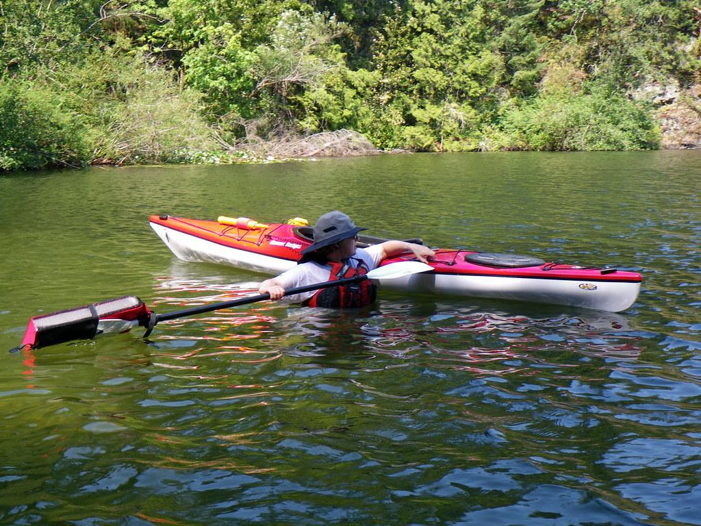 2009-07-29-Thetis Lake 043