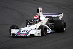 1966-1973 GP Cars (ComfortablyNumb...) Tags: classic cars car f1 grandprix silverstone 09 formula1 2009 motorracing gp motorsport autosport brabham silverstoneclassic 6673 bt42