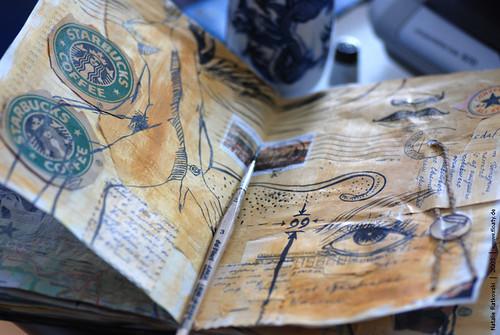 Art book, 02
