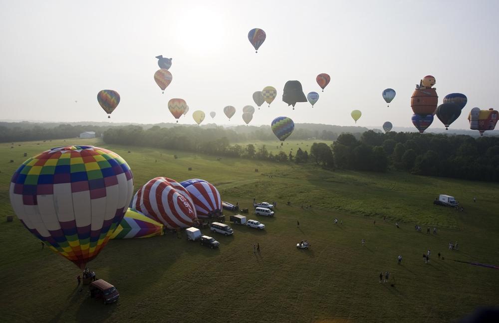 ga0726balloons 1 GAYLORD