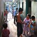 "laneway kids • <a style=""font-size:0.8em;"" href=""http://www.flickr.com/photos/70272381@N00/3804467046/"" target=""_blank"">View on Flickr</a>"