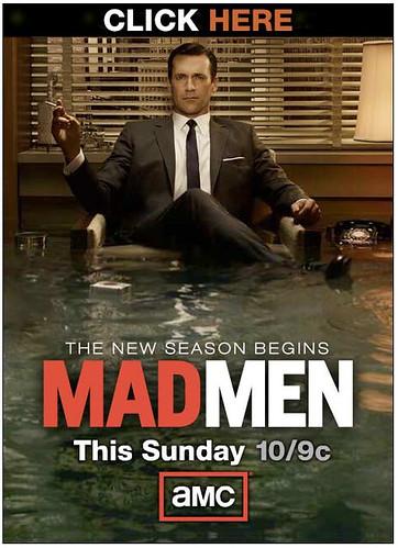 Mad Men Bad Photoshop