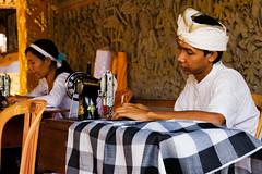 (ion-bogdan dumitrescu) Tags: people bali indonesia human humans bitzi summer09 ibdp mg8427 findgetty ibdpro wwwibdpro ionbogdandumitrescuphotography