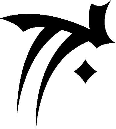 Namikaze Clan