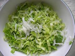 20090907_lettuce
