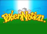 Pollen Nation video slots
