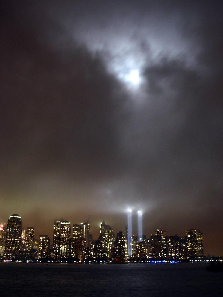 9-11 2009 (98)