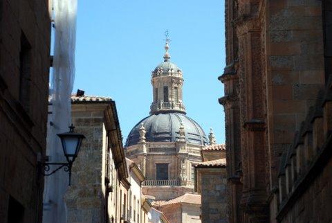 Salamanca. 2009 259