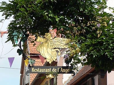 restaurant de l'Ange.jpg