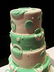 100_1216 (Sugar Mama NYC) Tags: new york nyc cake designer treats michelle mama sugar desserts novelty sculpted specialty fondant duquesnay sugarmamatreatscom