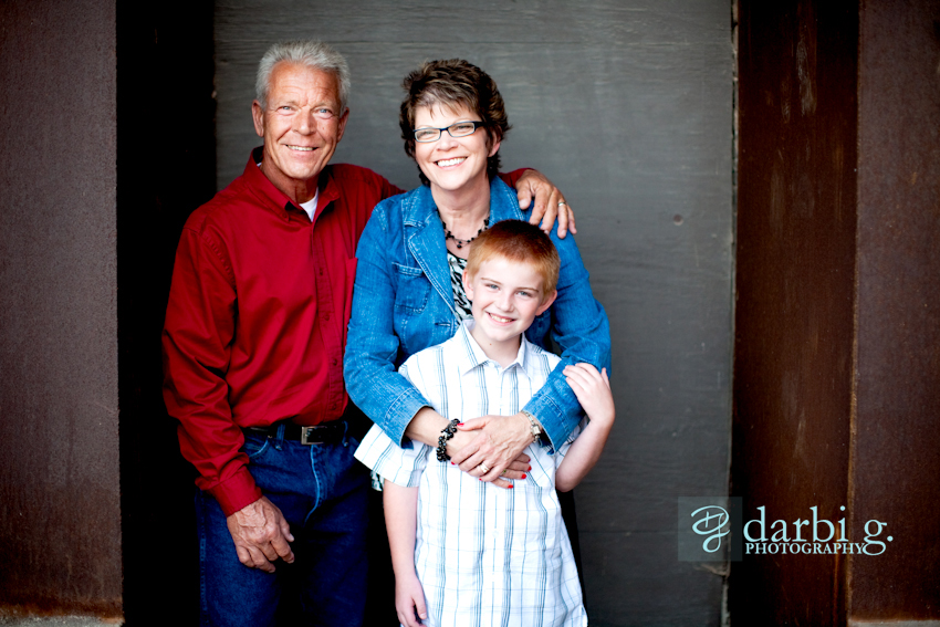 DarbiGPhotography-GOERS-KANSAS CITY FAMILY PHOTOGRAPHER-130