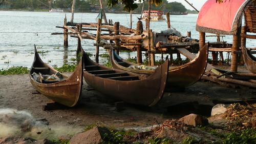 Cochin 055