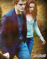Edward  Bella (editha.VAMPIRE GIRL<333) Tags: newmoon vampires edwardcullen bellaswan thecullens