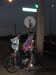 IMG_4204 (willcycleforcharity) Tags: 2 click crank