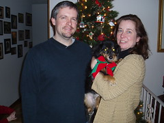 P1010064 (dmlsexton) Tags: donna jimmy darryl december2006