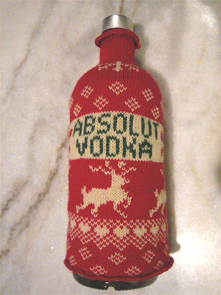 11_rowley_absolut-cozy