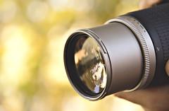 Gli occhi del fotografo (Andrea Massimini) Tags: photography raw photographer andrea modelling massimini andreamassimini