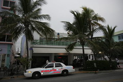 _MG_9550 (CTPPIX.com) Tags: street travel vacation usa tree ford america canon 350d xt florida miami urlaub police palm palmtree policecar fl amerika southbeach miamibeachpolice christpehlivan ctppix copscar polisarabasi