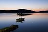 Planet at sunrise (vathiman) Tags: sunrise boats greece plaka crete mooring platinumphoto flickrdiamond travelsofhomerodyssey mtrtrophyshot