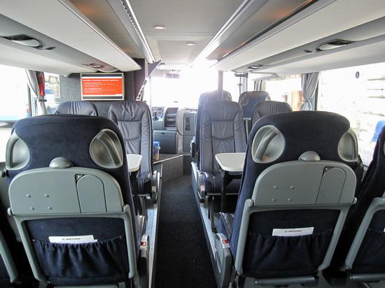紐倫堡往布拉格巴士-08