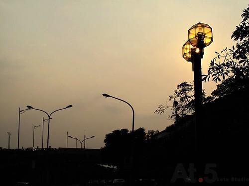 光的表情00182兩盞明燈IMG_4211.jpg