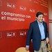 Los Presupuestos del Estado son convincentes: mil millones para mantener políticas en Asturias